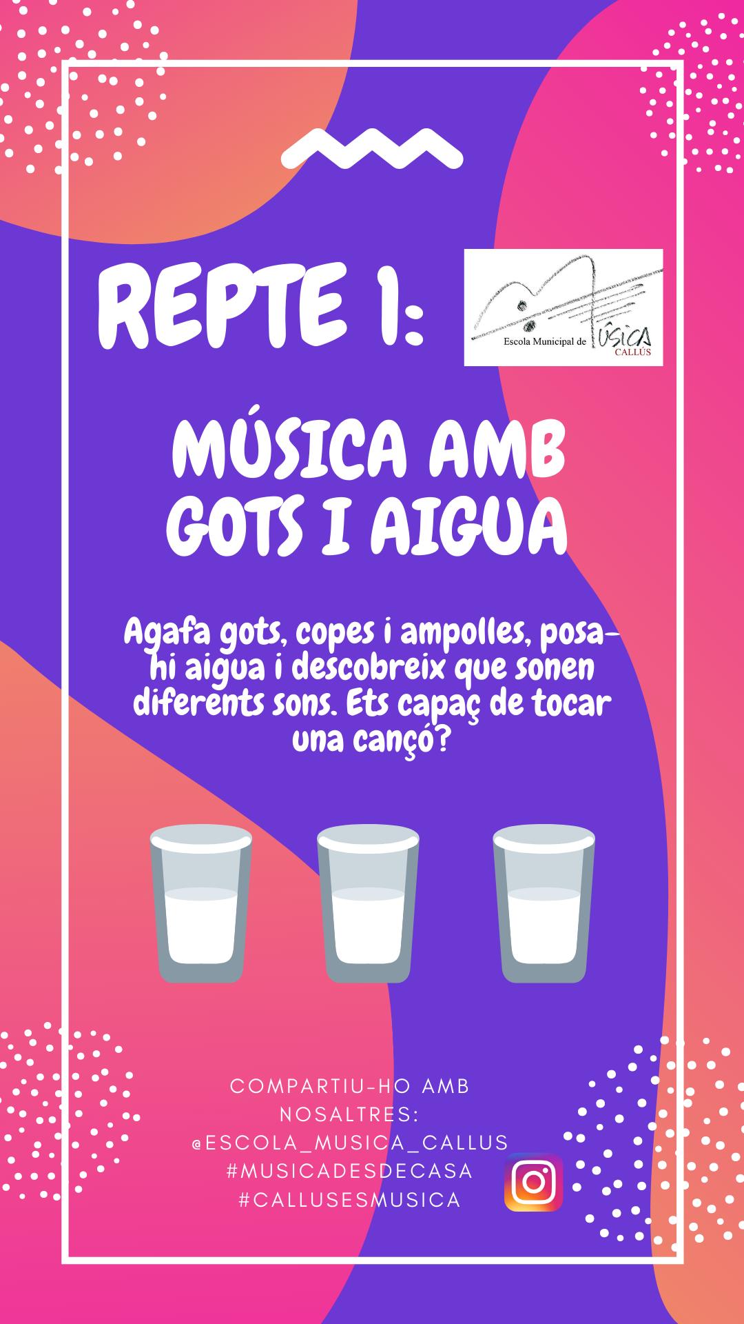 repte1
