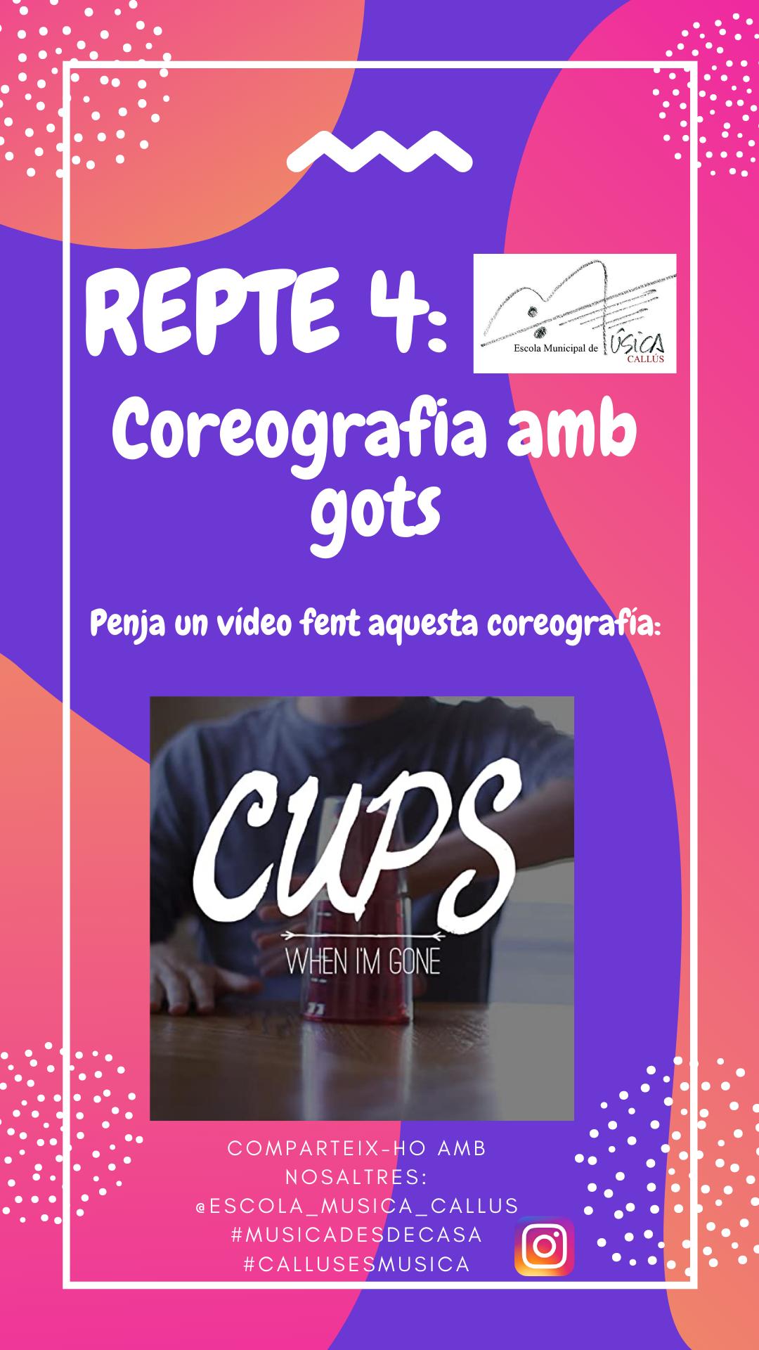 repte4