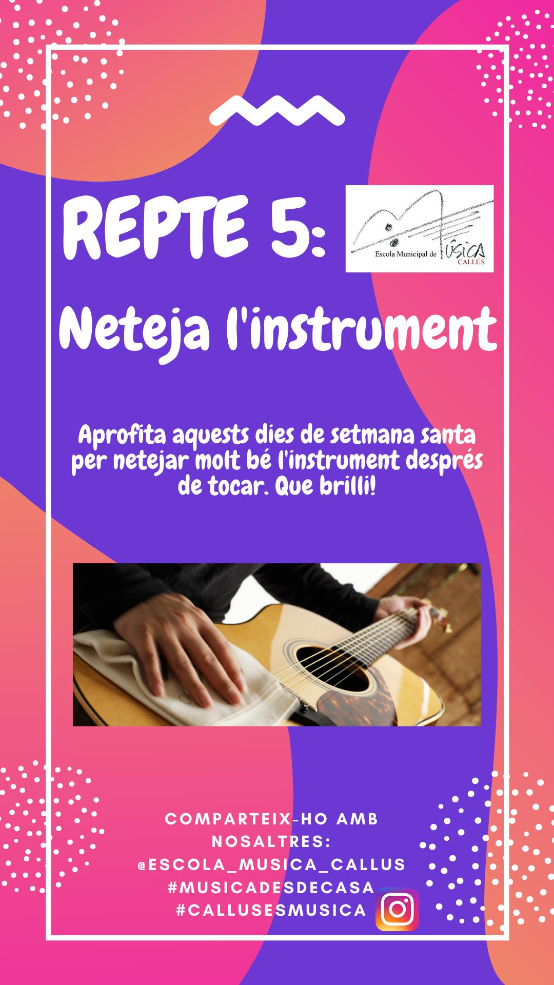 repte5