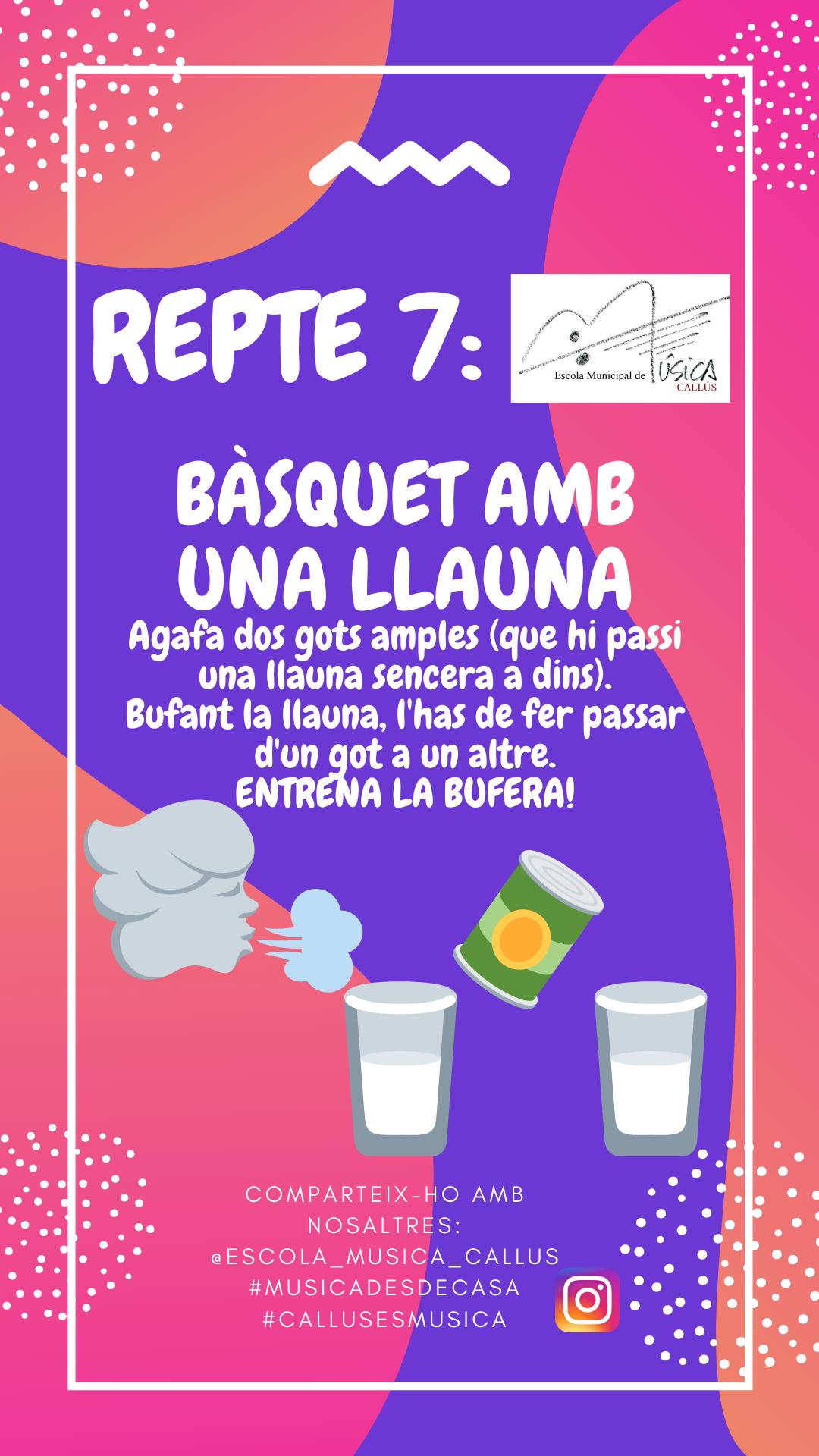 repte7
