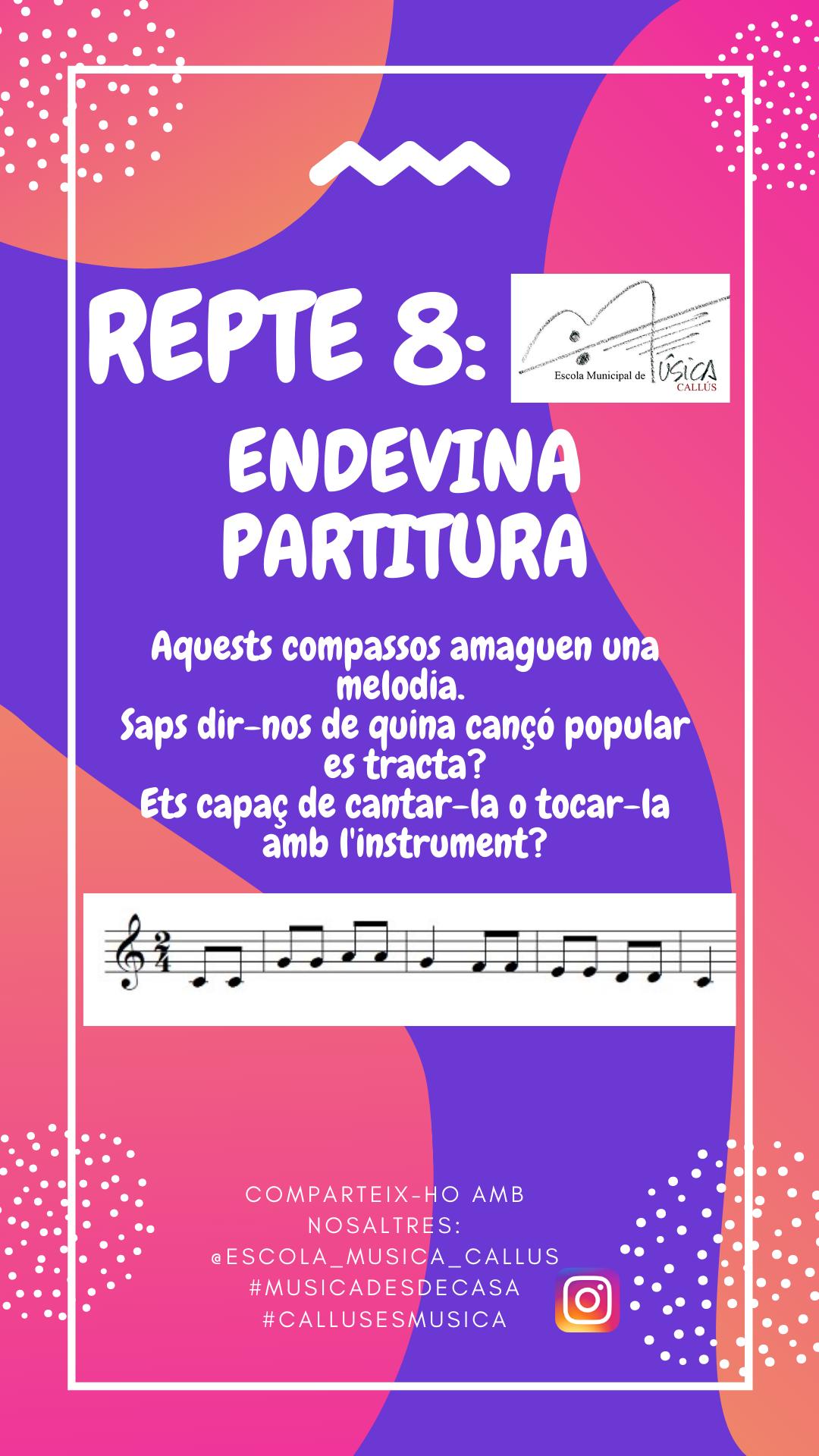 repte8